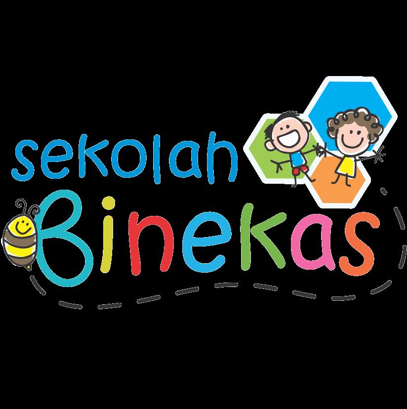 Sekolah Binekas